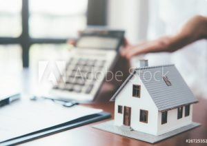 main reasons people remortgage