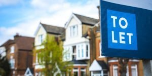 Buy to let - getting started