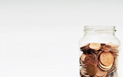 COVID-19 – Do I really need a bigger deposit?