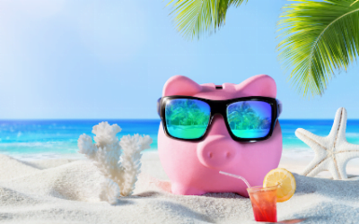 COVID-19 Payment Holidays