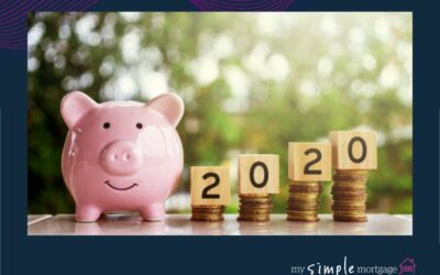 Remortgaging to save money – Consolidating all your other debts