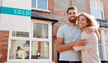 2021 – 2023 Help to Buy Equity Loan Scheme